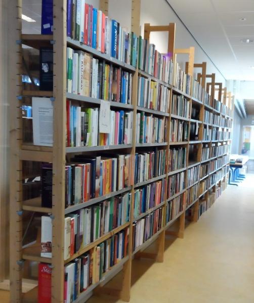 Boekenbeurs Glanerbrug 2017 opbouw (21)