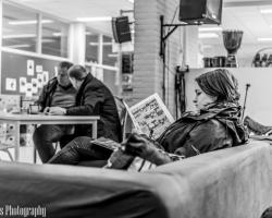 Boekenbeurs Glanerbrug 2017 - Ratnas Photography (1)