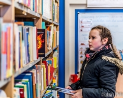 Boekenbeurs Glanerbrug 2017 - Ratnas Photography (10)