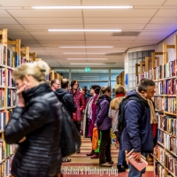 Boekenbeurs Glanerbrug 2017 - Ratnas Photography (2)