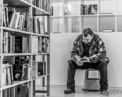 Boekenbeurs Glanerbrug 2017 - Ratnas Photography (4)