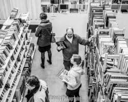 Boekenbeurs Glanerbrug 2017 - Ratnas Photography (5)