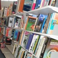Boekenbeurs Glanerbrug 2017 opbouw (25)