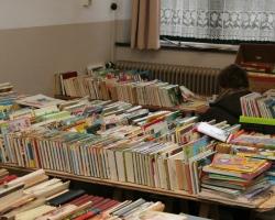 DH-Oud-Kinderboeken