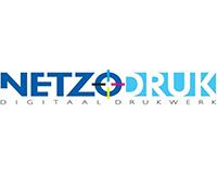 NetzoDruk is sponsor van Boekenbeurs Glanerbrug