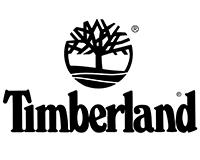 Timberland is sponsor van Boekenbeurs Glanerbrug