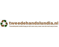 TweedehandsLundia is sponsor van Boekenbeurs Glanerbrug