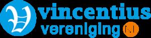Vincentiusvereniging logo